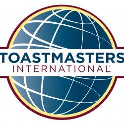 Club Toastmasters  Saint-Eustache
